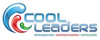 Cool Leaders